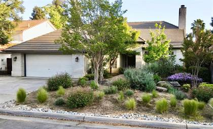 Residential Property for sale in 1833 E Shea Drive, Fresno, CA, 93720
