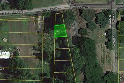 Lots And Land for sale in 16 Washington ST, Marianna, AR, 72360
