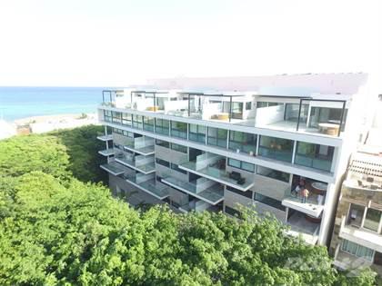 Condominium for sale in Oceanview 2BR Condos for Sale in Chic Mamitas, Playa del Carmen, Quintana Roo