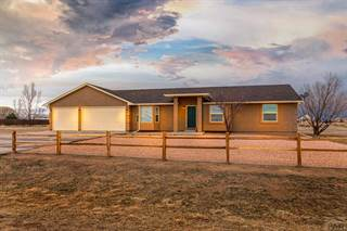 Photo of 1163 Sequoya Dr., Pueblo, CO