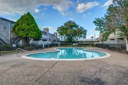 Condominium for sale in 9797 Leawood Boulevard 803, Houston, TX, 77099