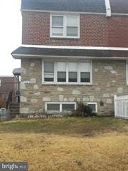 Single Family for sale in 1734 KENDRICK STREET, Philadelphia, PA, 19152