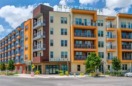 Apartment for rent in 111 Probandt, San Antonio, TX, 78204