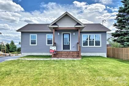 Residential Property for sale in 2 Shoreline Estates, Bay Roberts, Newfoundland and Labrador, A0A 1G0