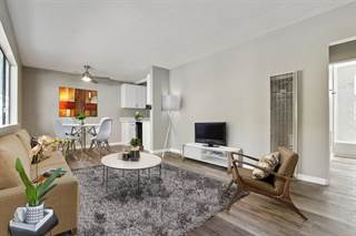 Apartment for rent in Third Avenue Apartments, Los Angeles, CA, 90291