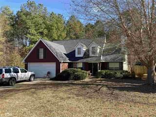 Single Family for sale in 305 Oak Hill Dr, Covington, GA, 30016