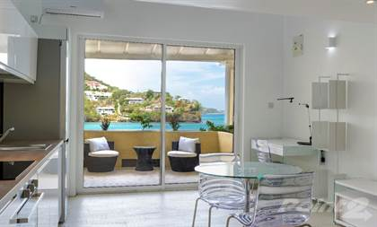 Residential Property for sale in Morne Rouge beach, Grenada, Morne Rouge, Saint George