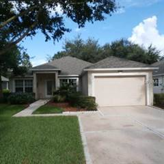 Single Family for sale in 3832 EVERSHOLT STREET, Clermont, FL, 34711