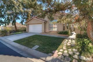 Single Family for sale in 5009 Oakhurst Avenue, Banning, CA, 92220
