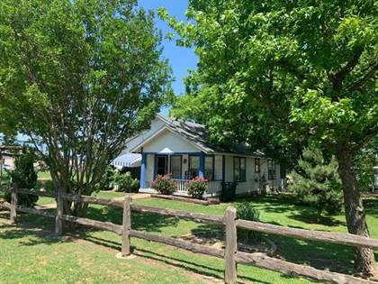 Residential for sale in 655 Randall Street, Haslet, TX, 76052