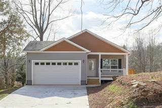 Single Family for sale in 1364 Stanwood Lane, Valley Hill, NC, 28739
