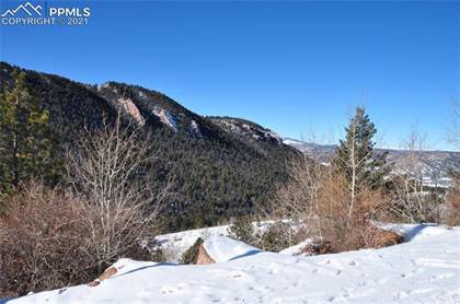 Lots And Land for sale in 161 Last Dollar Drive, Cripple Creek, CO, 80813