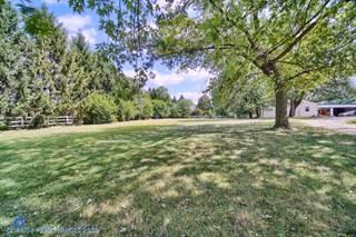 Land for sale in 1785 Mitchell Road, Aurora, IL, 60505