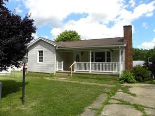 Single Family for sale in 217 W 28th Street, Buena Vista, VA, 24416