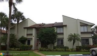 Condo for sale in 9301 SW 23rd St 3804, Davie, FL, 33324