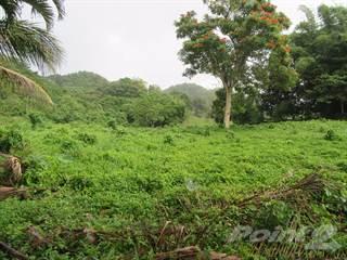 Residential Property for sale in Frente 113 km.16.2, Quebradillas, PR, 00678