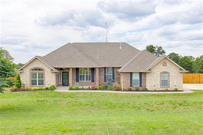 Residential for sale in 5501 Panther Cove, Newalla, OK, 74857