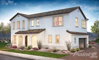 Singlefamily for sale in 1850 S. Follett Way, Gilbert, AZ, 85295