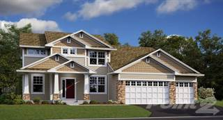 Single Family for sale in 6633 Bridle Path, Corcoran, MN, 55340