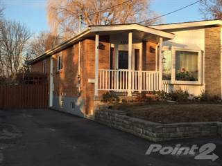 Residential Property for sale in 3372 Fellmore Dr, Mississauga, Mississauga, Ontario
