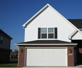 Townhouse for rent in 705-b Bellwood Drive, Elizabethtown, KY, 42701