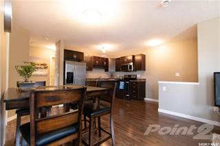 Condo for sale in 5541 Blake CRESCENT 38, Regina, Saskatchewan