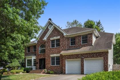Residential Property for sale in 3 READING CT, Metuchen, NJ, 08840