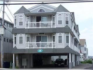 106 Ashworth Avenue 11 Hampton Nh