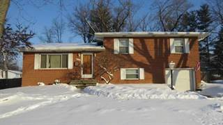 Residential Property for sale in 920 Brice Road, Reynoldsburg, OH, 43068