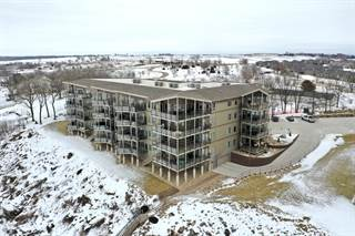 Condo for sale in 465 240th Street 304, Arnolds Park, IA, 51331