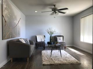 Single Family for sale in 1046 E BLUEBELL Lane, Tempe, AZ, 85281