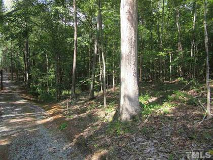 Lots And Land for sale in Tract 8 Earpsboro Chamblee Road, Wendell, NC, 27591