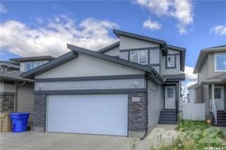 Residential Property for sale in 2838 Makowsky CRESCENT, Regina, Saskatchewan