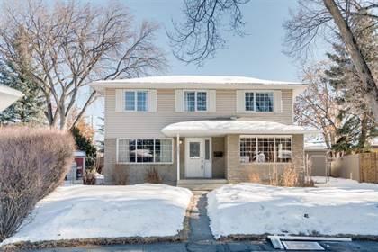 Single Family for sale in 2652  Lionel Crescent SW, Calgary, Alberta, T3E6B2