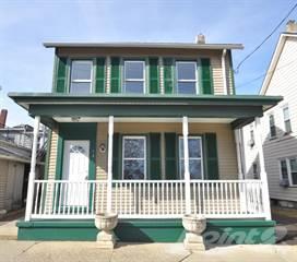 Residential Property for sale in 161 Hudson Street, Phillipsburg, NJ, 08865