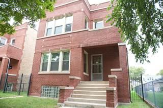 Multi-Family for sale in 2136 North Lavergne Avenue, Chicago, IL, 60639