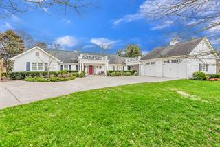 Single Family for sale in 6612 Stone Mill Drive, Knoxville, TN, 37919