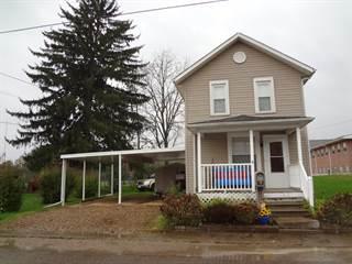 Single Family for sale in 83 Rosebud Avenue, Newark, OH, 43055