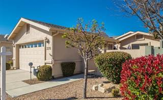 Condo for sale in 3270 Iris Lane, Prescott, AZ, 86305