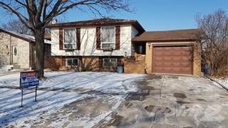 Residential Property for sale in 3736 Wildwood, Windsor, Ontario