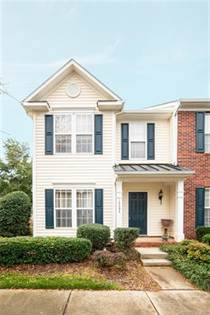 Residential for sale in 10394 Alexander Martin Avenue 297/21, Charlotte, NC, 28277