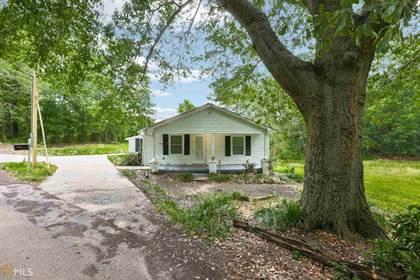 Residential for sale in 4840 Cochran Rd, Atlanta, GA, 30349