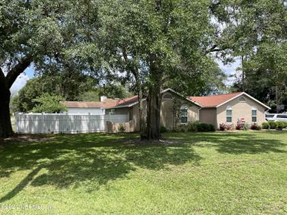 Residential Property for sale in 12444 AGATITE RD, Jacksonville, FL, 32258