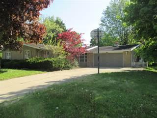 Single Family for sale in 1532 Linden Avenue, LaSalle, IL, 61301