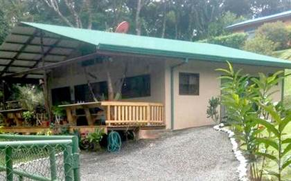 Residential Property for sale in Down by the Creek New 2BR Home Surrounded by Nature - Tilaran, Arenal, Guanacaste