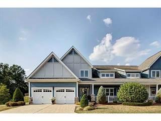 Condo for sale in 4735 Shirley Ln 304, Murrysville, PA, 15668