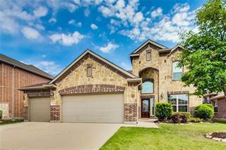 Single Family for sale in 11813 Beach Street, Frisco, TX, 75034