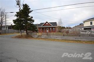 Single Family for sale in 17 Dawes Place, Conception Bay South, Newfoundland and Labrador, A1X 6Z7