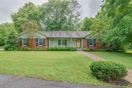 Residential for sale in 15471 Old Hickory Blvd, Nashville, TN, 37211