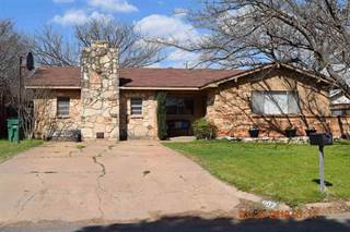 Single Family for sale in 902 W CORNELIA AVENUE, Iowa Park, TX, 76367